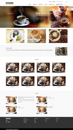 Relative template style2-3
