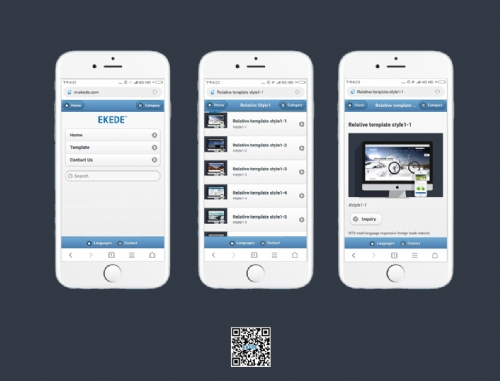 app-style1-1